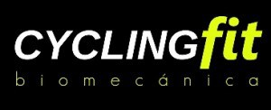 cyclingfitbiomecanica
